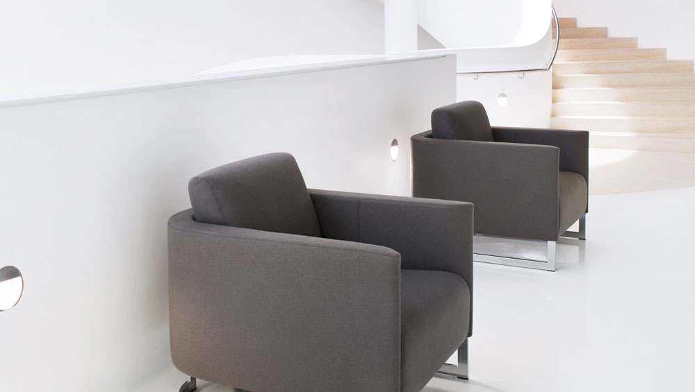 Erpo Ertingen designsofa cp100 contract professionals