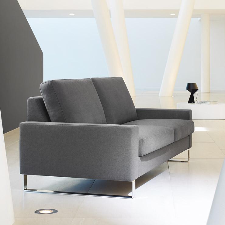 designsofa cp600 contract professionals. Black Bedroom Furniture Sets. Home Design Ideas